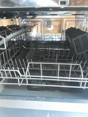 Countertop dishwasher for Sale in Centralia, WA