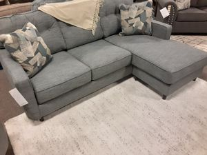 NEW SOFA CHAISE for Sale in Nashville, TN