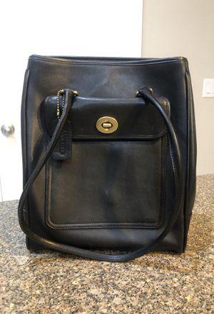 Coach Handbag for Sale in Clermont, FL