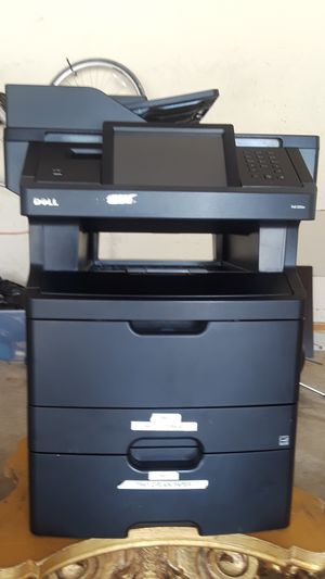 Dell 3335dn for Sale in Fort Washington, MD