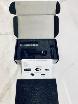 Universal Cell Phone Camera Lenses & Tripod for Sale in Chester, VA