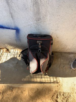 Bsx welding backpack for Sale in San Diego, CA