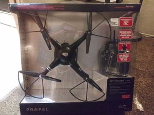 Drone sky master for Sale in Fresno, CA