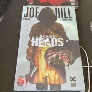 Comic Books Or Novels for Sale in Richton Park, IL