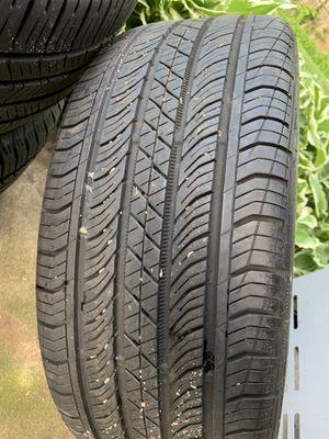 1 tire 225/45/17 for Sale in Alexandria, VA