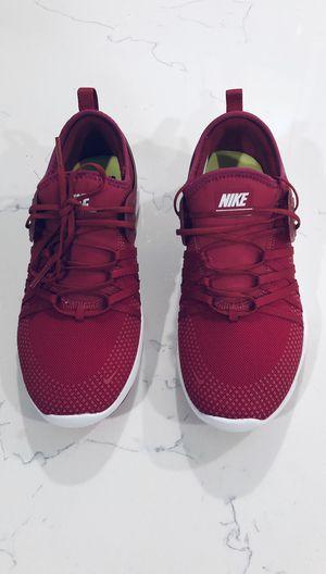 Nike Training Women's Size 7.5 for Sale in Riverside, CA