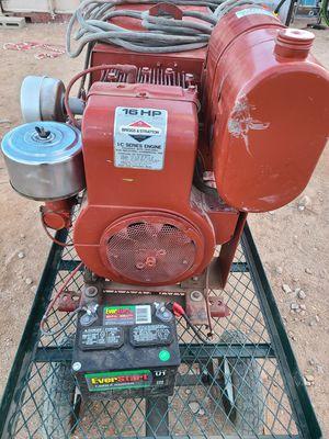 Lincoln weldanpower for Sale in Buckeye, AZ