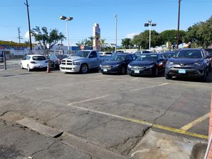 parking space for 15 cars $150each for Sale in South Gate, CA