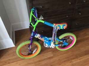 Kids bike 24 inches for Sale in Tampa, FL