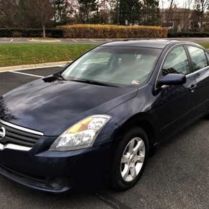 2008 Nissan Altima for Sale in Cleveland, OH