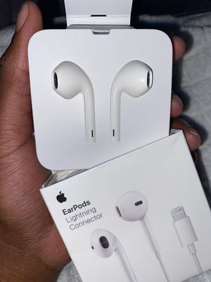 Headphones for Sale in Greater Landover, MD