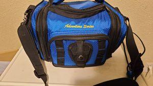 Cabela's Tackle Bag for Sale in BETHEL, WA