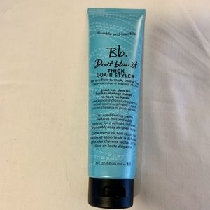 NEW Bumble & Bumble (H)air Styler for Sale in Kirkland, WA