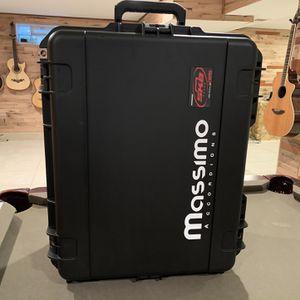 Acordeon Case for Sale in Hillside, IL
