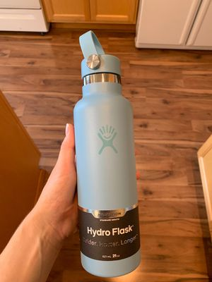 Brand new Hydro flask for Sale in Woodinville, WA