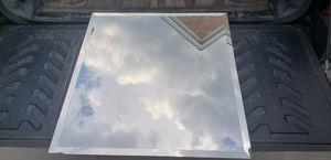 Free mirror for Sale in Mount Juliet, TN