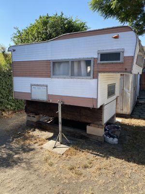 Truck Camper for Sale in Anaheim, CA
