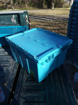 Storage containers for Sale in Grand Prairie, TX