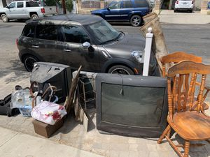 FREE STUFF for Sale in Los Angeles, CA