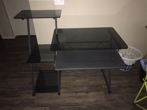 Computer/Office desk for Sale in Citrus Heights, CA