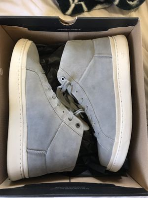Ugg Cali High Sneaker Sz 11 for Sale in Los Angeles, CA