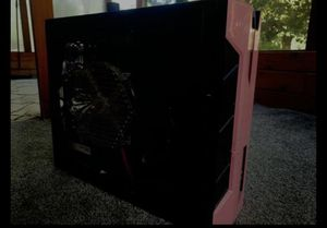 Fortnite gaming pc for Sale in Charlotte, NC