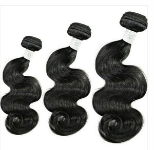 "12"" 14"" 16"" Malaysian Body Wave Bundle Deal for Sale in Pikesville, MD"