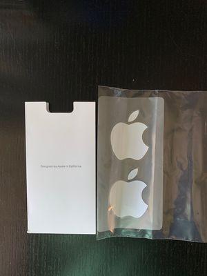 Apple 🍎 Sticker Original for Sale in Rancho Cucamonga, CA
