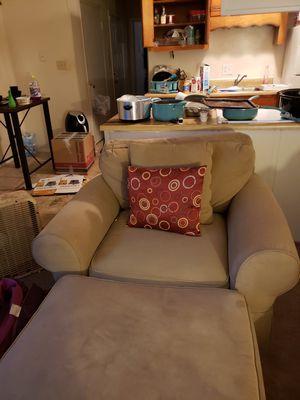 Sofa for Sale in Warner Robins, GA