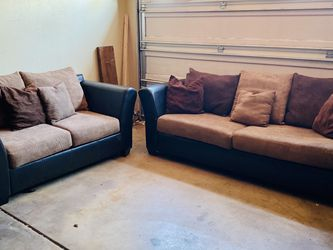 Set Of Couches for Sale in Phoenix,  AZ