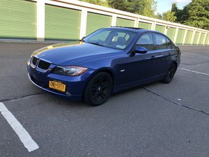2008 BMW 328xi for Sale in Danbury, CT