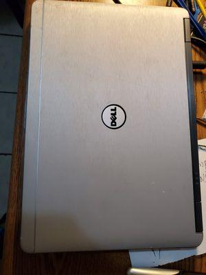 Dell Lattitude e7240 Notebook 12.5 Screen for Sale in Tampa, FL