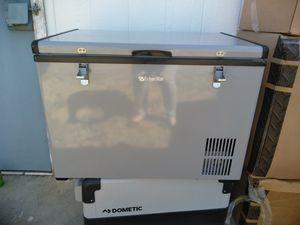 Edgestar **brand new**plug in cooler for Sale in Wildomar, CA
