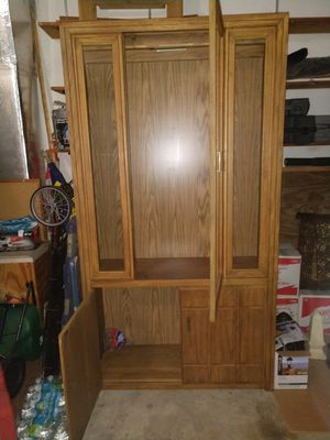 China cabinet for Sale in DeBary, FL