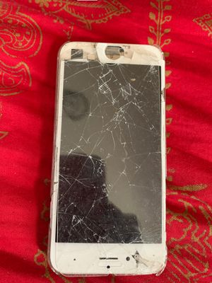 iPhone 6 for Sale in Creve Coeur, MO