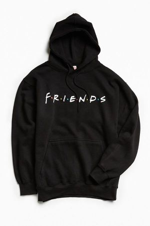 Friends hoodie for Sale in Elk Grove, CA