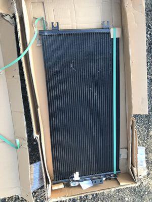 AC Condenser OEM Part Number 1K52Y 61E01C - $80 for Sale in Glen Allen, VA