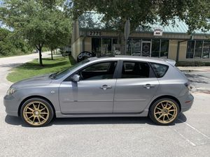 Mazda 3 for Sale in Haines City, FL