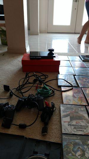 PlayStation 2 for Sale in Sebring, FL
