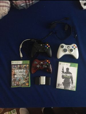 Xbox for Sale in Perry, OH