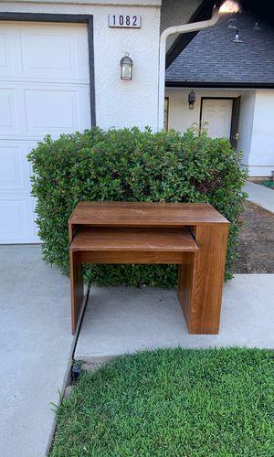 Student Computer Desk for Sale in Clovis, CA