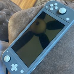 Nintendo Switch Lite for Sale in Puyallup,  WA