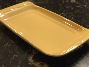 Longaberger Pottery for Sale in PT CHARLOTTE, FL