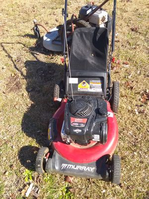 Mower for Sale in Grimesland, NC