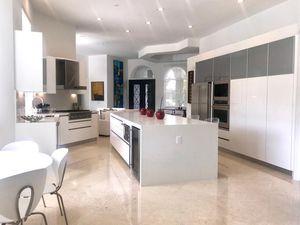 Custom Kitchen for Sale in Davie, FL
