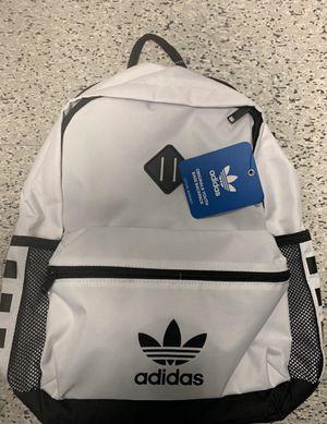 Backpacks $50 each OBO for Sale in Chula Vista, CA