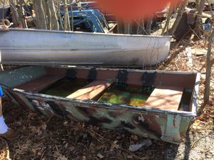 Boats for Sale in Limington, ME