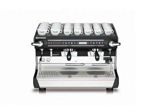 Commercial Espresso Machine *New* for Sale in Alpena, MI