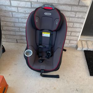Graco Toddler Carseat for Sale in Georgetown, TX