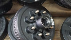 Trailer brakes and axles for Sale in Mesa, AZ